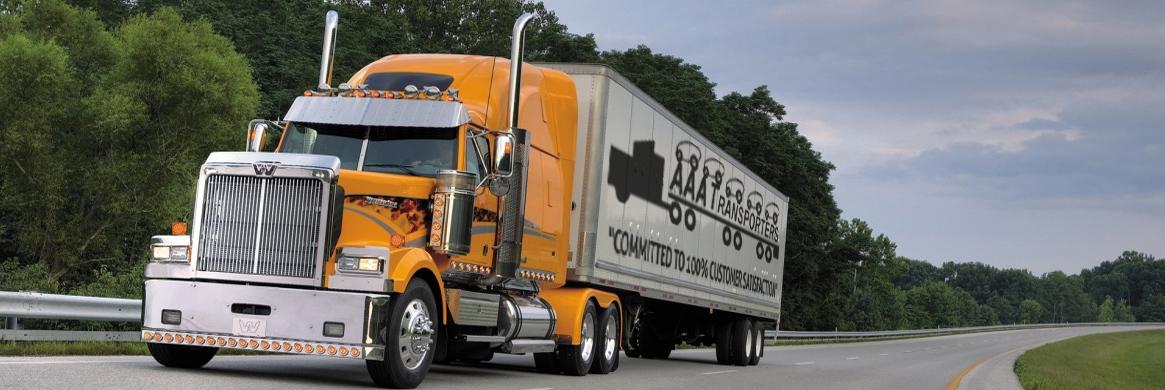 AAA Auto Transporters