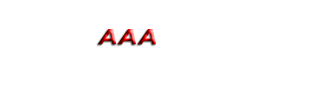 AAA Transporters Nationwide AutoShippers